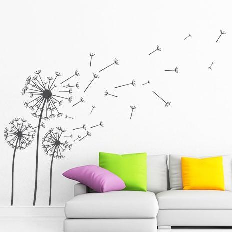 adesivi-murali_Soffioni-al-vento_grande