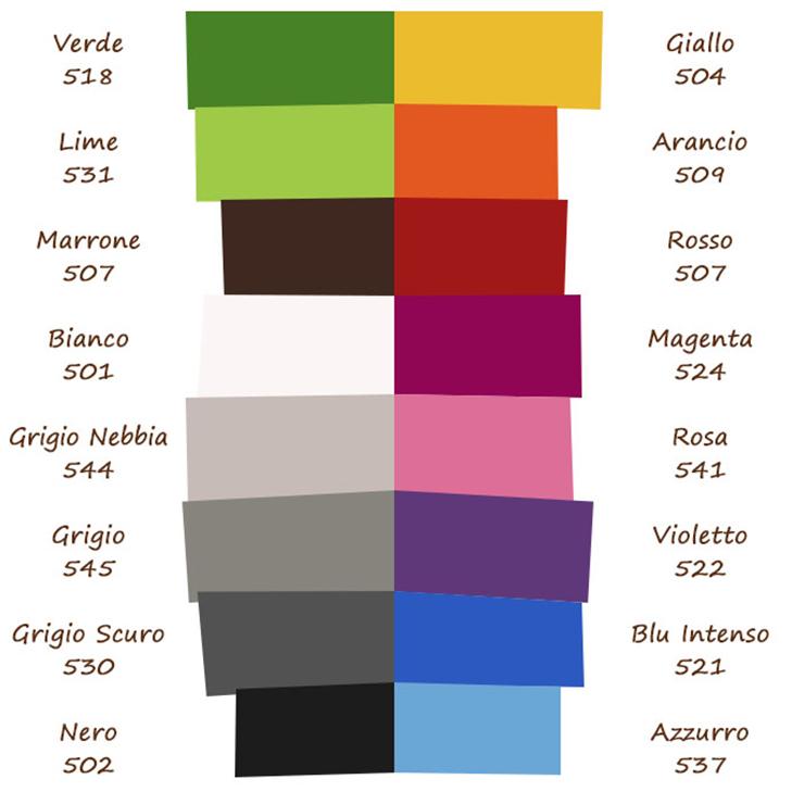 adesivi-murali_colore