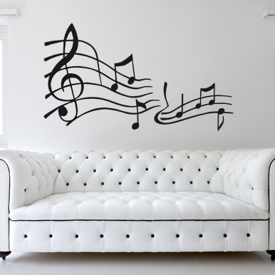 adesivi-murali_note-musicali