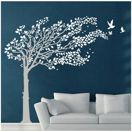 adesivo-albero-al-vento-e-uccelli