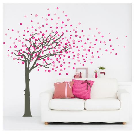adesivo-albero-di-ciliegio-al-vento