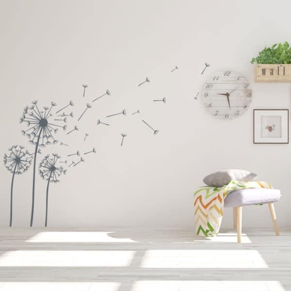 adesivo-parete-soffioni-al-vento-natura