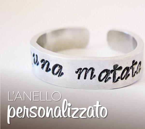 anello-personalizzato
