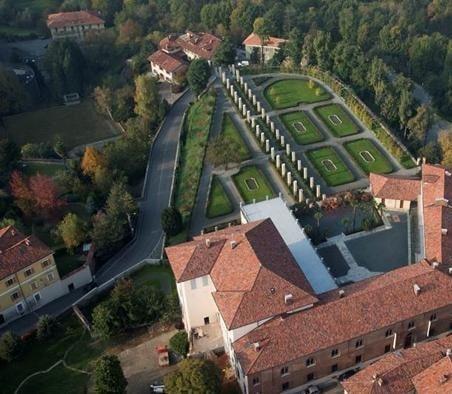 biella-piazzo-borgo (2)
