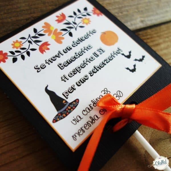 biglietto-invito-festa-di-compleanno-per-bambini-porta-lecca-lecca