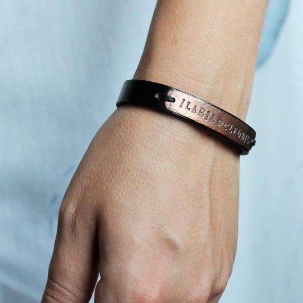 bracciale-personalizzato-coppia-con-nome-2