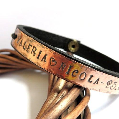 bracciale-personalizzato-coppia-con-nome-3