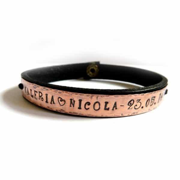 bracciale-personalizzato-coppia-con-nome-4