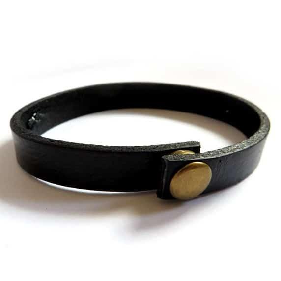bracciale-personalizzato-coppia-con-nome-5