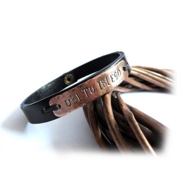 braccialetto-inciso