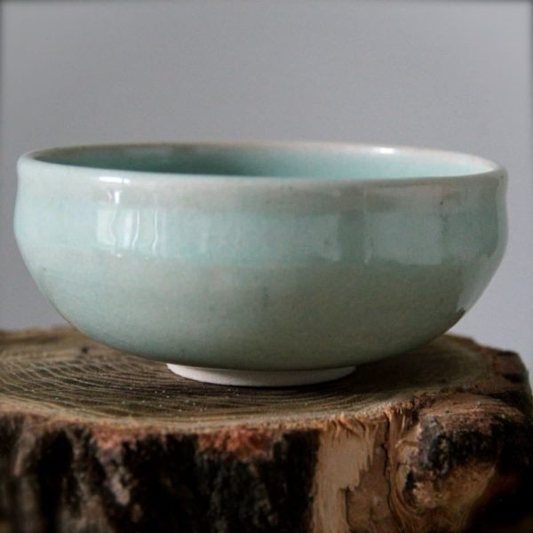 ciotola-ceramica-acquamarina-azzurro