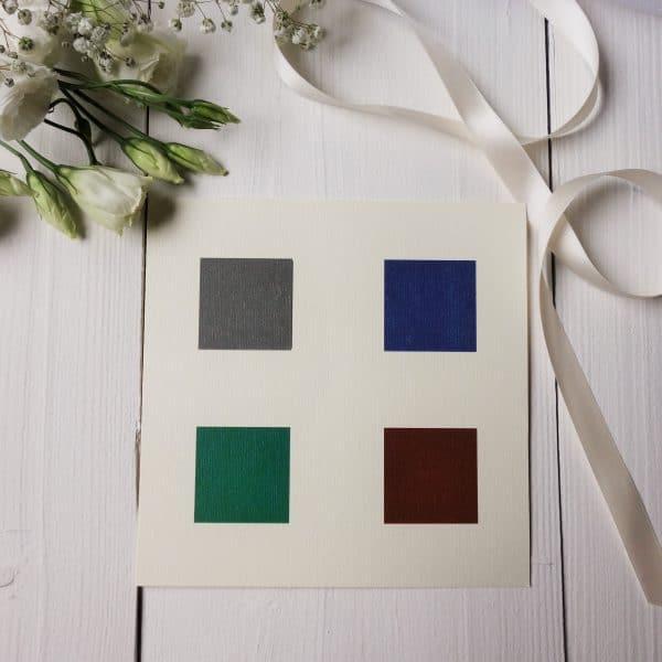 colori-testo-partecipazioni