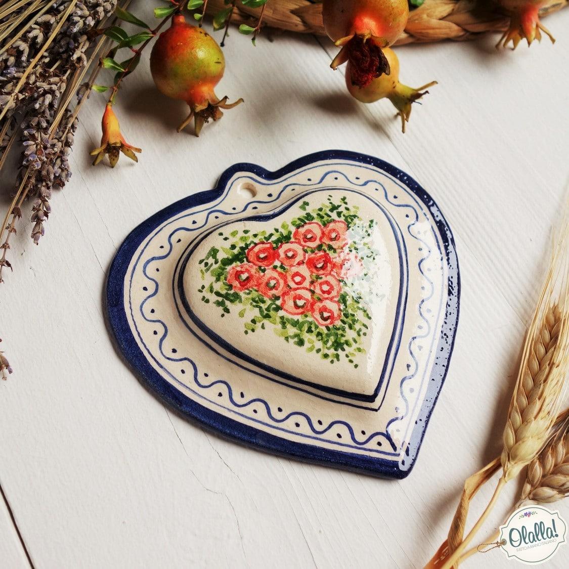 cuore-decorato-country-da-appendere