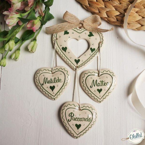 cuore-famiglia-bianco-verde