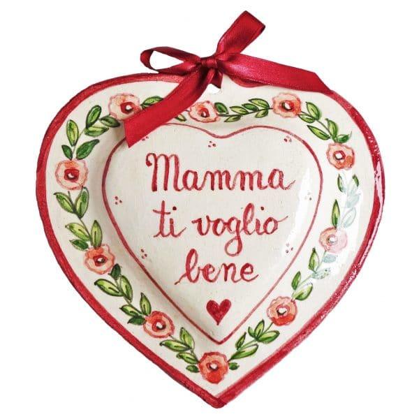 cuore-mamma-ti-voglio-bene (3)