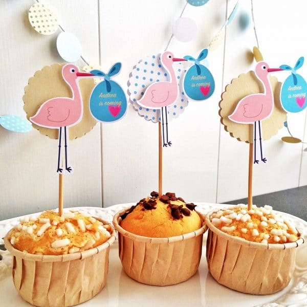 cup-cake-toppers-fenicotteri