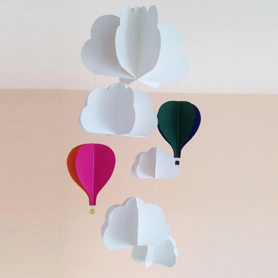 Stickers Camerette Neonati: Cameretta arredamento adesivi e decorazioni da parete. Pi di ...