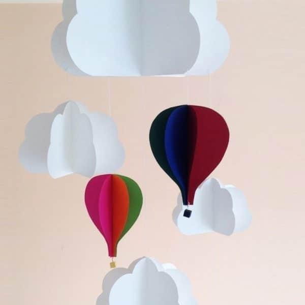 cdecorazione-cameretta-nuvola-mongolfiere (6)