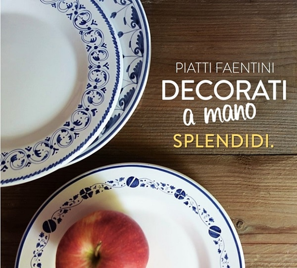 piatti-faentini-decorati-a-mano