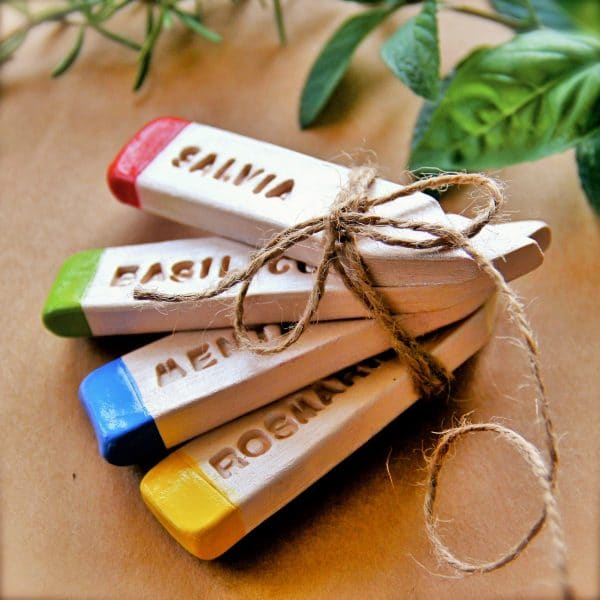 etichette-orto-piante-aromatiche-ceramica