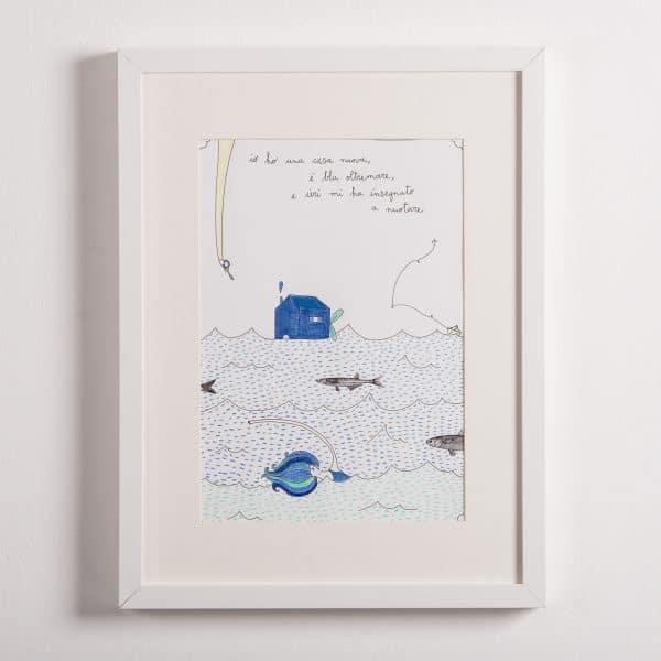 illustrazione-casa-blu-oltremare-5