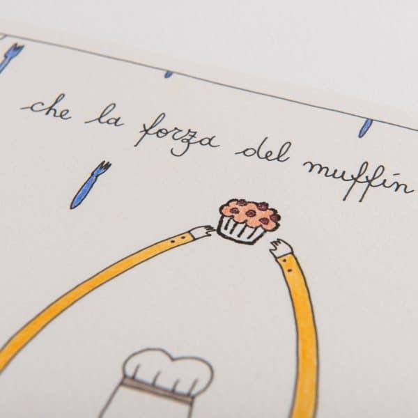 illustrazione-che-il-muffin-sia-con-te-3