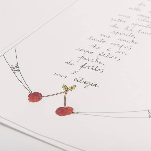 illustrazione-ciliegia-1