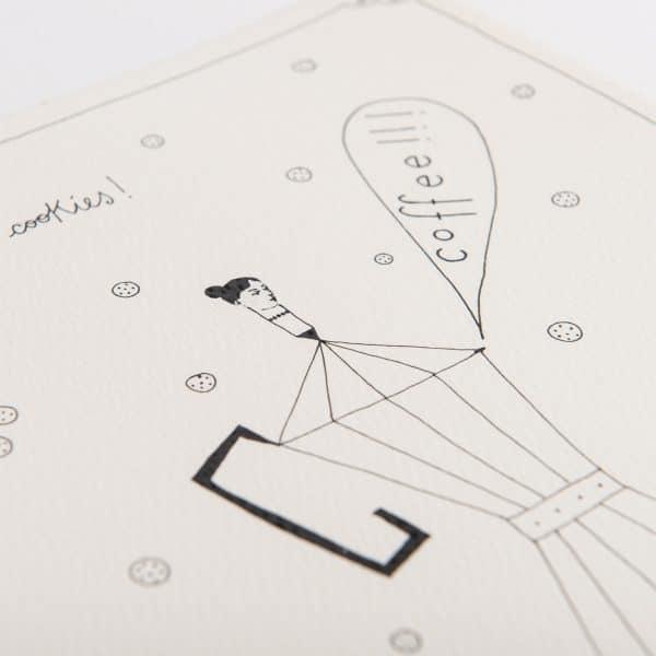 illustrazione-cookies-n-4