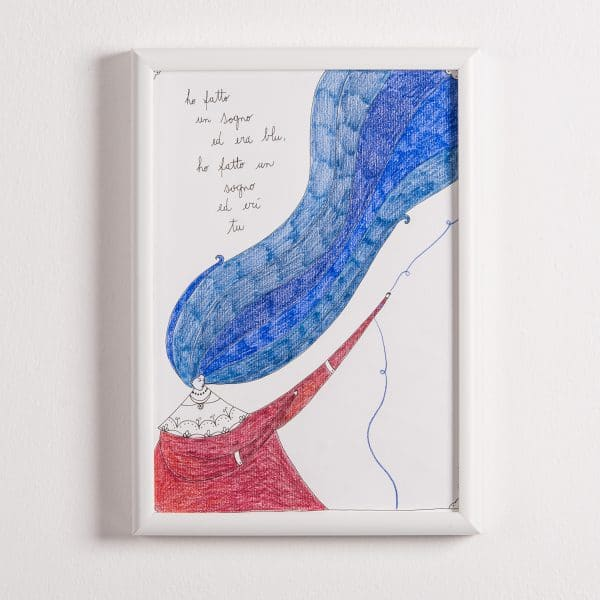 illustrazione-ho-fatto-un-sogno-ed-era-blu-2