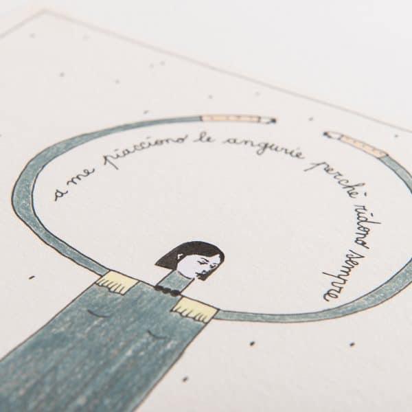 illustrazione-mi-piacciono-le-angurie-3