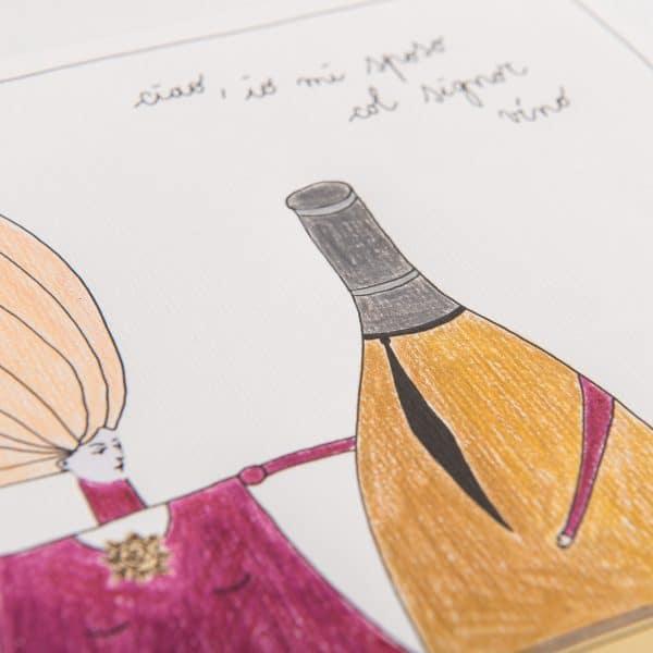 illustrazione-mi-sposo-il-sig.-vino-4