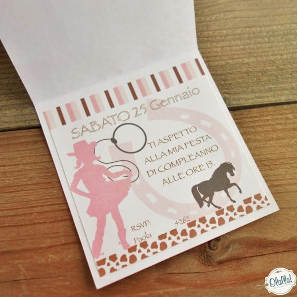 invito-festa-compleanno-cow-bow