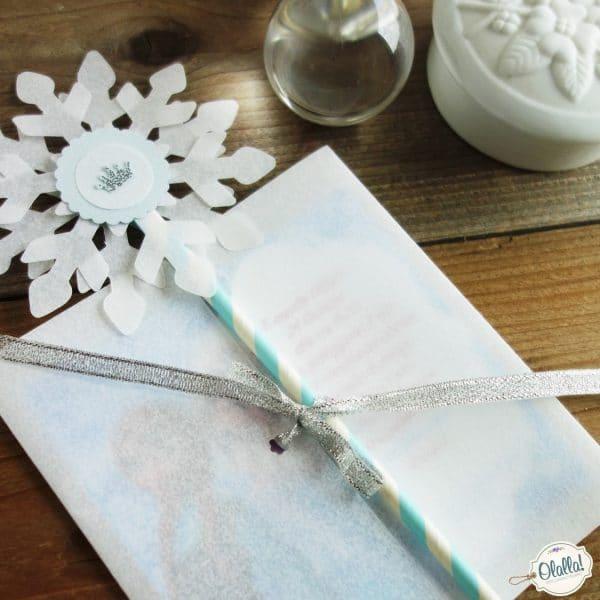 invito-festa-compleanno-frozen