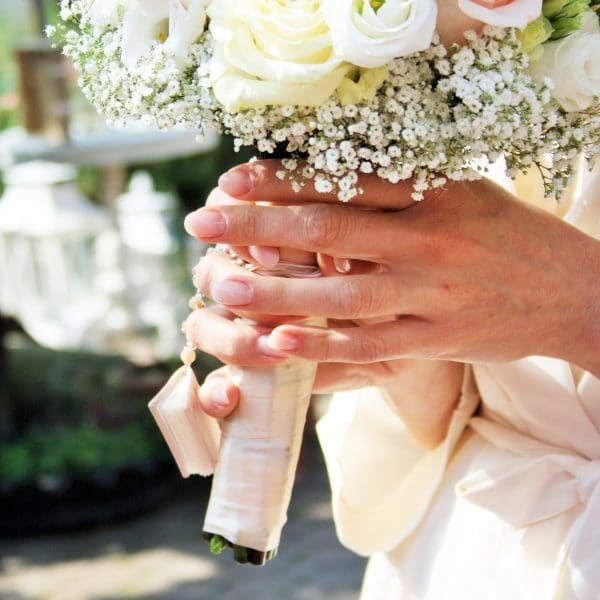 libro-gioiello-promessa-matrimonio