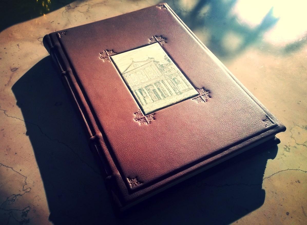 libro-rilegato-a-mano