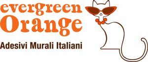 logo-evergreen-orange