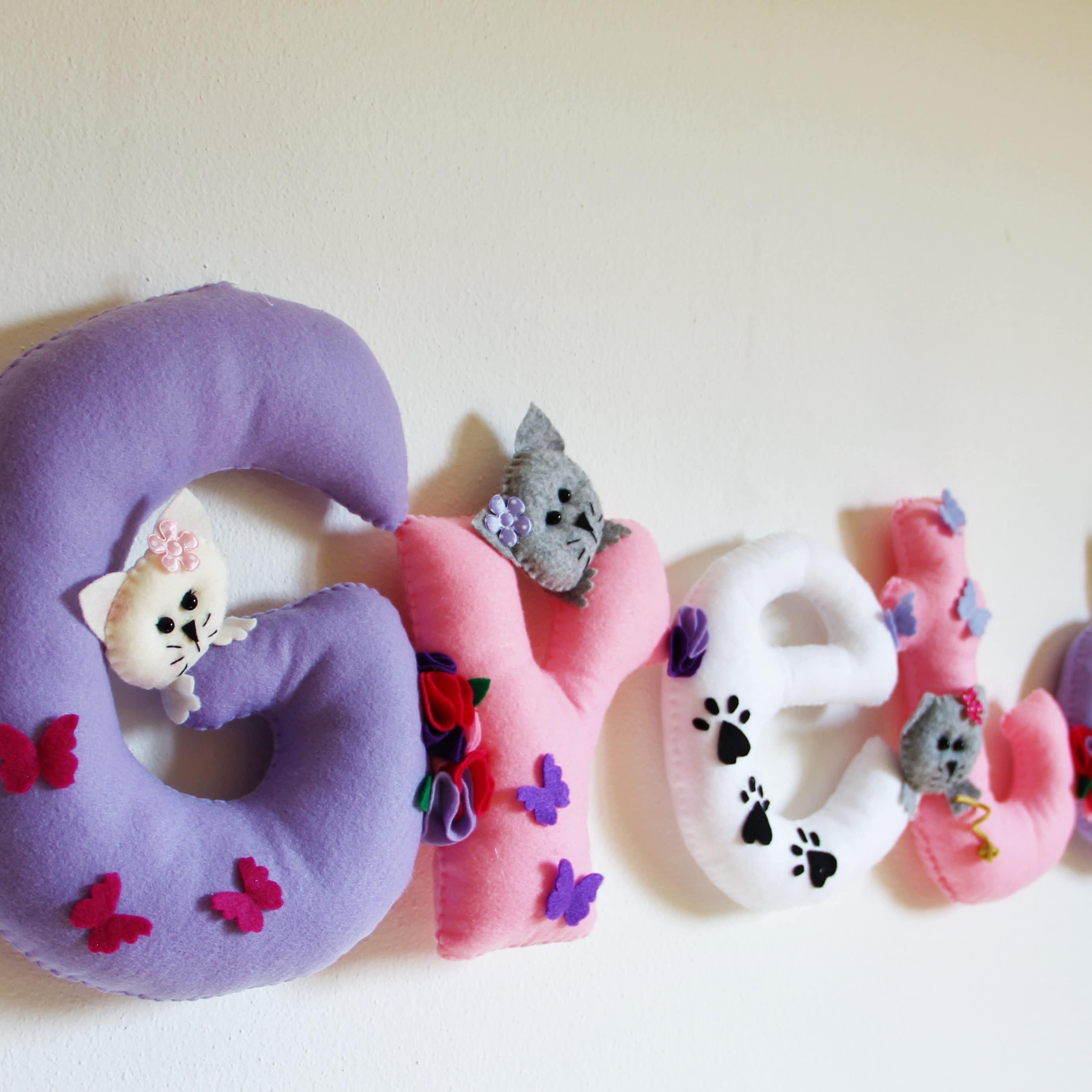 nome-gigante-gattine-pannolenci-neonata