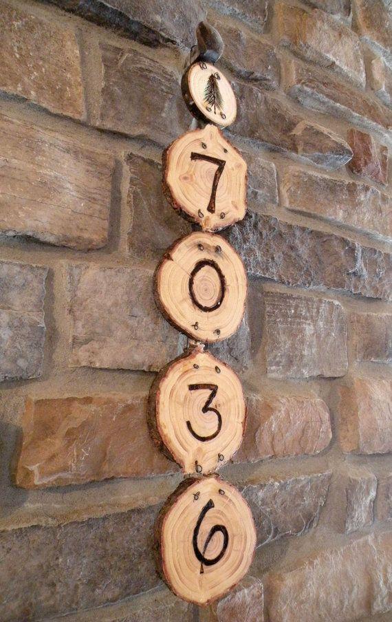 numeri-civici.legno