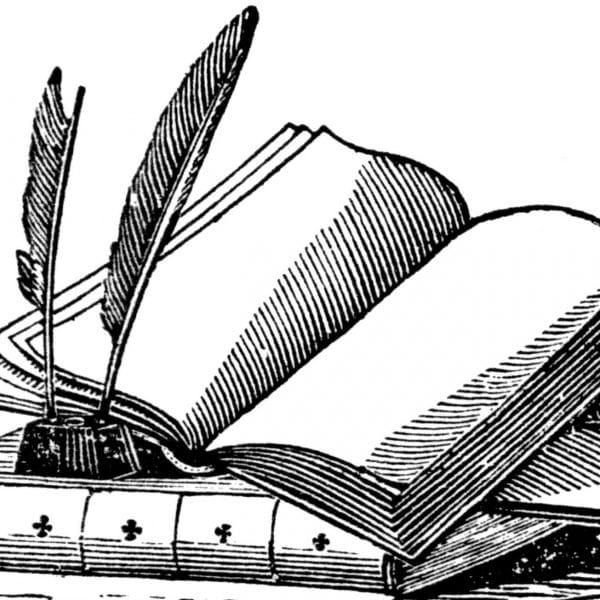 open_book_1_1833x1305