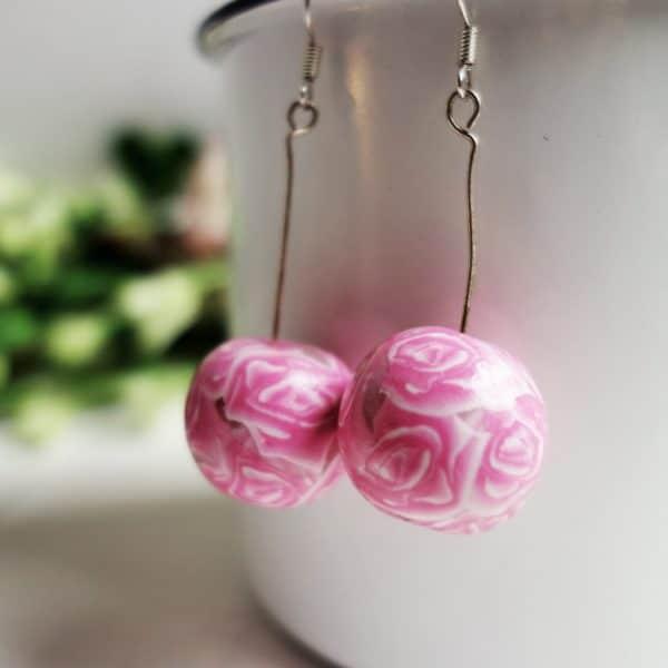 orecchini-pendenti-rosa (2)