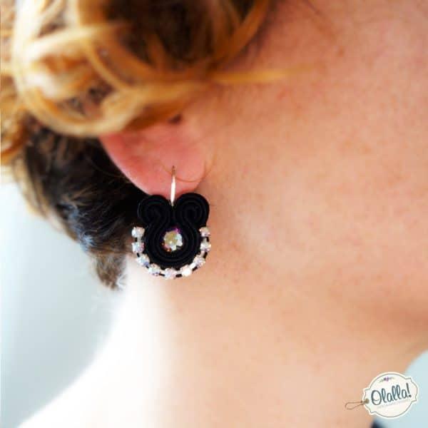 orecchini-soutache (32)