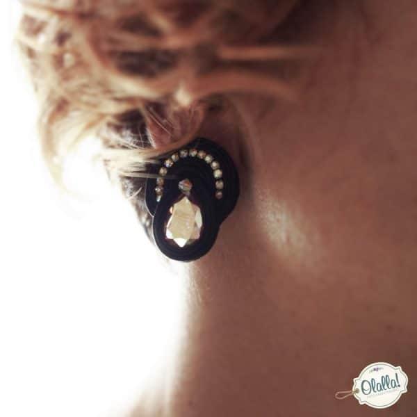 orecchini-soutache (44)