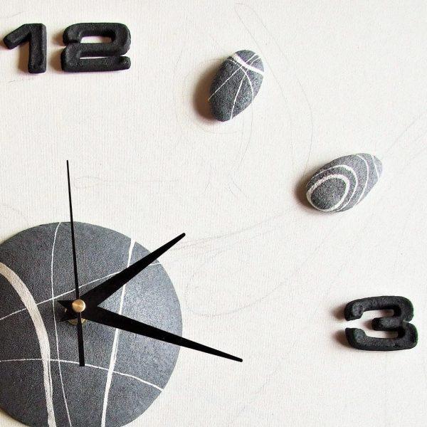 orologio-da-parete-sassi-fiume