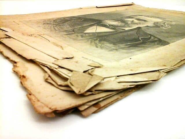 pagine-libro-restaurare