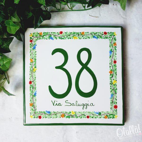 piastrella-ceramica-civico-casa-decorazione-personalizzata-regalo-1