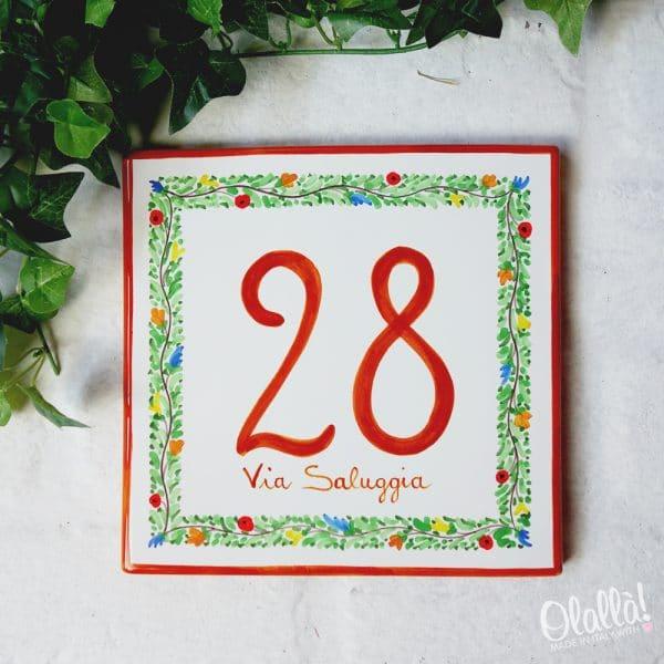 piastrella-ceramica-civico-casa-decorazione-personalizzata-regalo-3