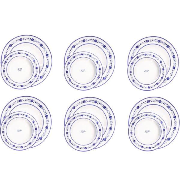 piatti-ceramica-fatti-mano-personalizzati-iniziali-mezzo-tondo