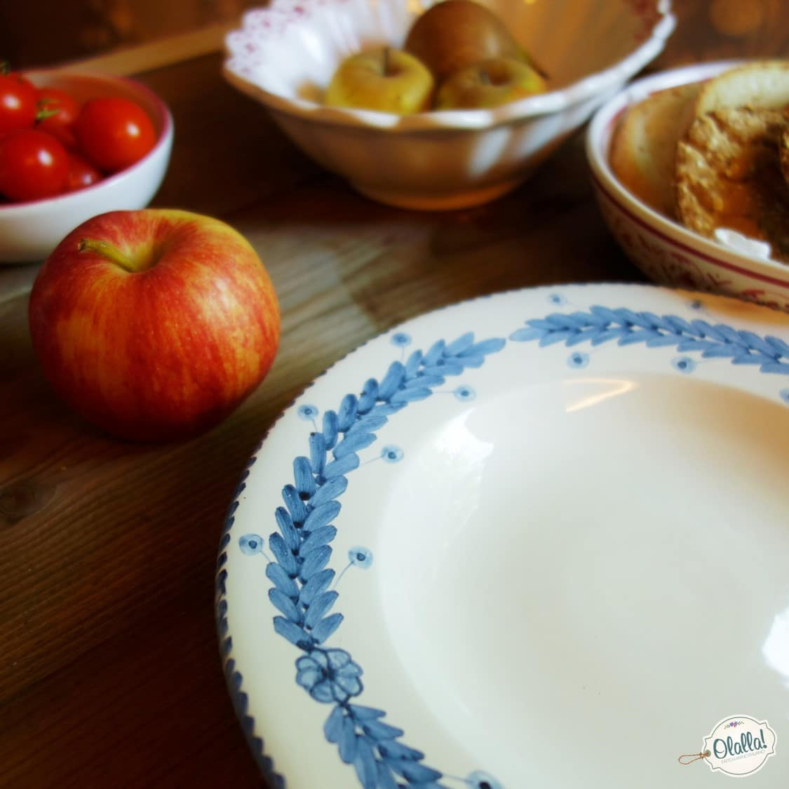 piatto-dipinto-a-mano (5)