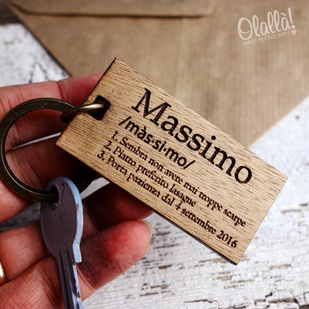 portachiavi-legno-personalizzato-nome2