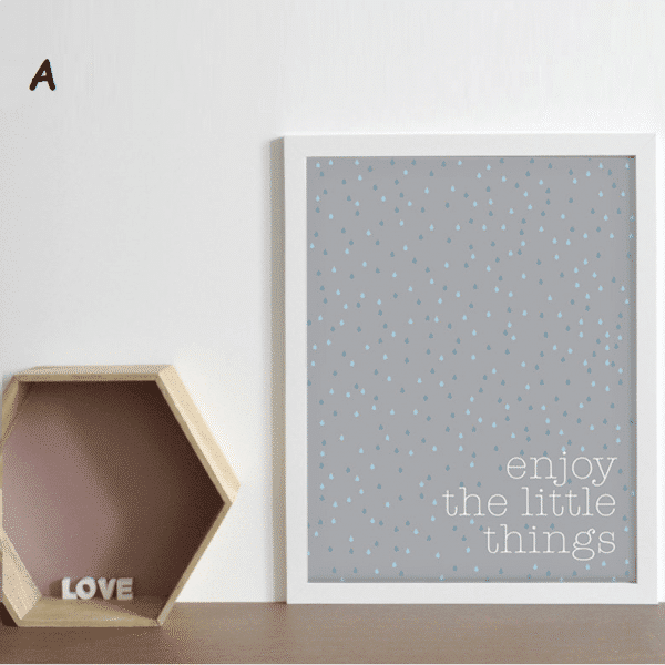 poster-enjoy-the-little-a